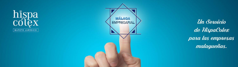 Málaga Empresarial